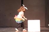 0220-_the-mitten_-kindergarten-011