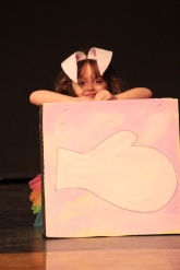 0220-_the-mitten_-kindergarten-013