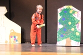 0220-_the-mitten_-kindergarten-018