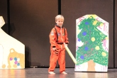 0220-_the-mitten_-kindergarten-019