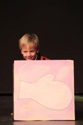0220-_the-mitten_-kindergarten-021