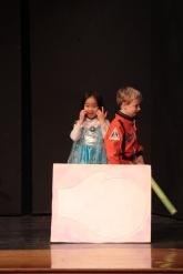 0220-_the-mitten_-kindergarten-024
