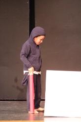 0220-_the-mitten_-kindergarten-030