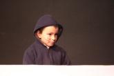 0220-_the-mitten_-kindergarten-031