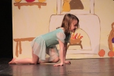 0220-_the-mitten_-kindergarten-033