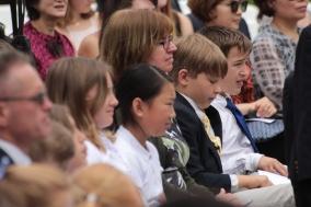0609-Graduation-191